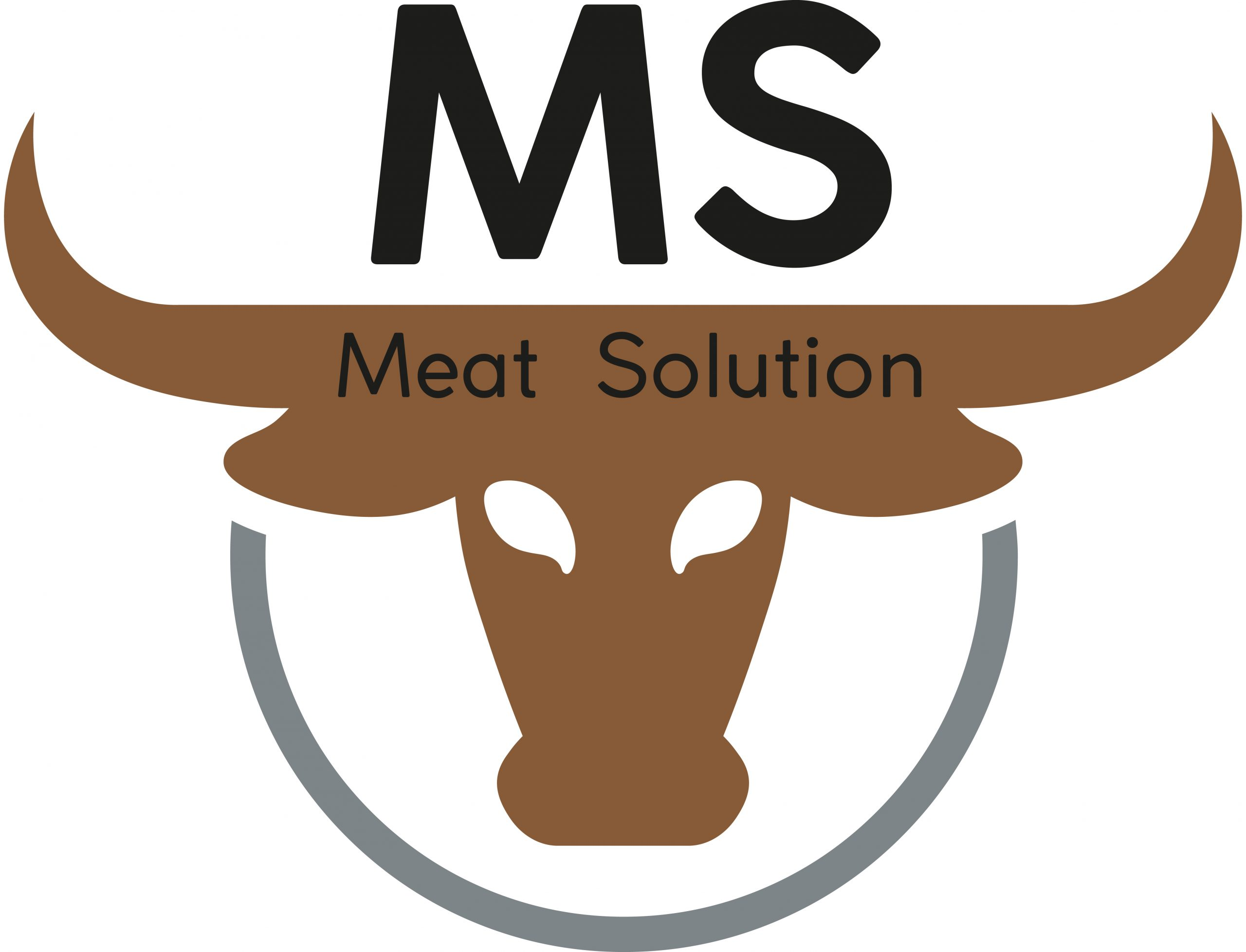 Meat Solution